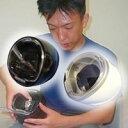 特典【送料無料+ポイント】 ■マブチ電動モーター採用■ワインディングマシン ワインダー ワインディング ワインディングマシン 自動巻き時計 アナログ時計の必需品妻に送ったロレックス(ROLEX)も動き続けています