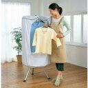 ■送料無料■ 衣類乾燥器 イージードライ AED-270洋服乾燥機 室内乾燥機の見方です【激安3da... ...