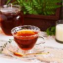 [紅茶]2016 JAIPUR茶園 O-618 TGBOP(CL) 1000g アッサム ブロークン