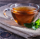 [紅茶]ダージリンブレンド 300g オリジナル ブレンド ストレート 茶葉 大容量