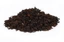 [紅茶]マヤブレンド 300g オリジナル ミルクティー ブレンド ストレート 茶葉 チャイ