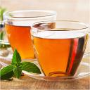 [紅茶]マヤブレンド 1000g オリジナル ミルクティー ブレンド ストレート 茶葉 チャイ 大容量