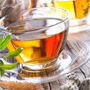 [紅茶] MARGARETS HOPE DJ-15 Tippy Clonal FTGFOP1 ダージリン 2016ファーストフラッシュ 50g 茶葉 春摘み 1st