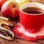 [メール便 送料無料]マヤお試し紅茶フレーバードセット ダージリン アッサム ニルギリ ギフト しょうが 茶葉