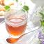 [メール便 送料無料]選べるティーバッグ3種セット 10包3種類 ピトレ ダージリン ニルギリ アッサム アールグレイ ハーブ チャイ 水出し 茶葉