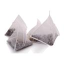 [紅茶]テトラティーバッグ(チャイブレンド) 10袋入 ピトレ タグ無し