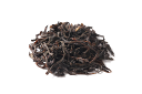 ニルギリ Chamraj茶園 L243 OP 100g 紅茶 茶葉 フルリーフタイプ