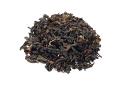 ニルギリ グレンデール茶園 1524 FBOP SUP 300g GLENDALE 紅茶 茶葉 ブロークン