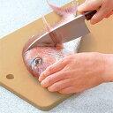 清潔・安心!抗菌効果もバッチリのクリーンスター抗菌まな板クリーンスター(Lサイズ)