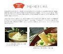 【令和元年産】本田屋継承米 【白米】【特別栽培コシヒカリ】5kg