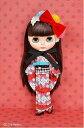 ◎【Blythe/ブライス】ドール『ネオブライス/レディカメリア』 人形・着せ替え・オシャレ・プレゼント・着物