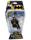 ◎【BATMAN バットマン】 ミニフィギュア キ