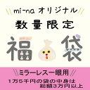 ミラーレス用 福袋 15000円【送料無料】