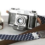 ����饹�ȥ�å� camera strap MI-NA �ߡ��� ����� �ߥ顼�쥹 �Ф�� ���� ������� ������ ����饹�ȥ�å� camera strap �������ͥ��ӡ��ɥå�