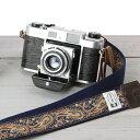 カメラストラップ camera strap MI-NA ミーナ 一眼レフ ミラーレス 斜めがけ 女子 おしゃれ 日本製 カメラストラップ camera strap カ…
