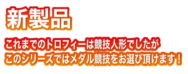 トロフィー・優勝トロフィー★TV8906-Fサ...の紹介画像2