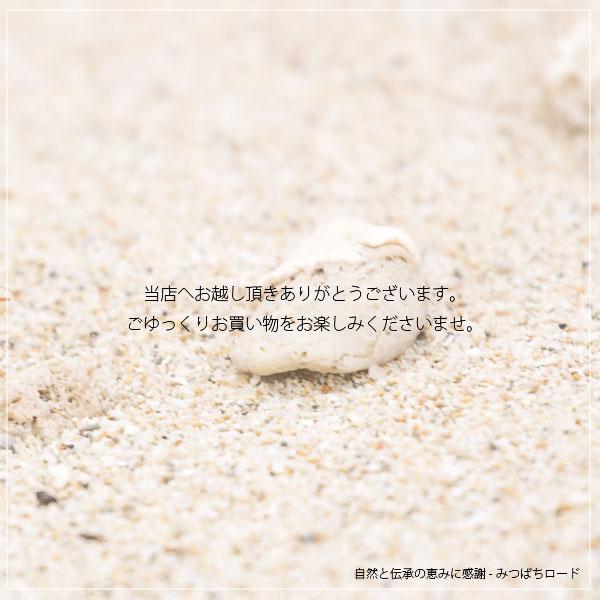 【2個組み】 洗顔石鹸 美香小町 (100g)...の紹介画像2
