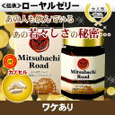 < Not ★ and ★ > tradition royal jelly (approximately one month minutes / 120 balls)... that some people taking supplements (health food)! Daily beauty to good health! (Royal Jelly King breasts) «SS» «02P30Nov14»