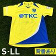 栃木SC 2016コンフィットTシャツ (12番)
