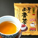 京のお番茶 ティーパック 40袋入り [京都の昔ながらの「京番茶」です] 10P03Dec16