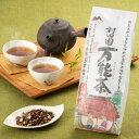 【D】村田園万能茶(選)400g入り12個セット 【送料無料】【16種配合/ブレンド茶/健康茶