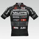 【VALETTE/バレット】SPEED (スピード)BLAC...
