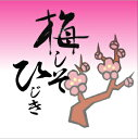 【送料無料】ネコポス発送!梅しそひじき50g×2袋...