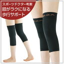 [free shipping] Class knee light  two pairs  supporter, knee, Katsuno expression, Hiroshi Katsuno, walk assistance  SS10P03mar13  [RCP]