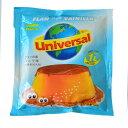 粉末プリンの素 100g (Universal)