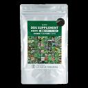 ショッピング酵素 DDS SUPPLEMENT 酵素パワーペースト
