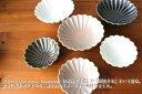 楽天【生活雑貨】ナチュラルスパイス【新商品】スタジオM'ブロッサム4.5寸鉢