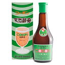 コーボン 525ml 梅(うめ) 第一酵母 cobon 酵母飲料