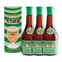 コーボン 525ml 梅(うめ)×3個セット 第一酵母 cobon 酵母飲料