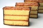 プラリネケーキ 1斤 02P03Sep16 ( チョコレートケーキ ギフト チョコケーキ お返し 誕生日ケーキ チョコ バースデーケーキ ギフト お返し プチギフト スイーツ 義理返し お取り寄せ 贈り物 喜ばれる ありがとう)
