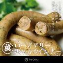 The Oniku [ ザ・お肉 ]【薫】ローズマリー爽やかウインナー