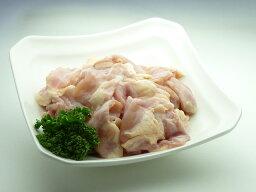 国産鶏ハラミ(1kg)