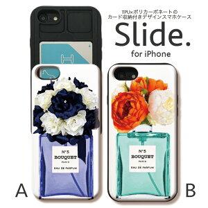 iPhone11 Pro Max iPhoneXR X/Xs Max iPhone8/7 plus