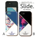 iPhoneX iPhone8ケース iPhone7 iPh...