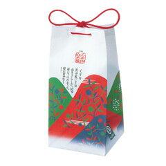 楽雁[草紙・30枚(丸形)] 【小布施堂】...:obusedo:10000035