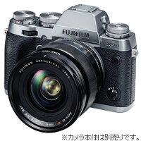 富士フイルムフジノンレンズXF16mmF1.4RWRFXF16MMF1.4RWRレンズ交換式カメラXシリーズ用