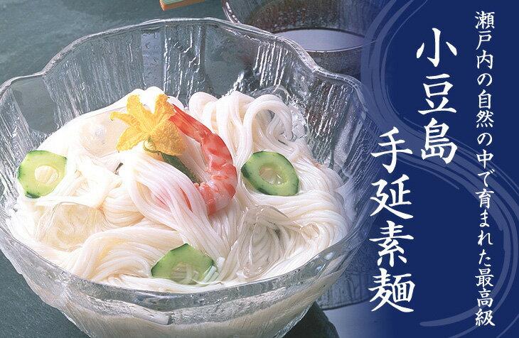 素麺の画像 p1_19