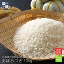 【29年度産】無農薬 米 玄米 送料無料 北海道産 おぼろづ...