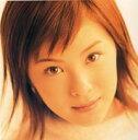 1冊限りのお宝商品です!絶版品ピアノソロ 松浦亜弥/ファーストKISS