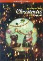 ギター弾き語り クリスマス Songbook [改訂版]