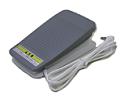 【あす楽対応可能】ブラザーミシン用 フットコントローラー MODEL P(FC31091) [RS-BR039]