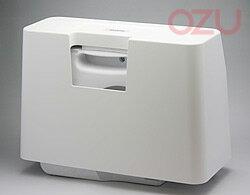 ブラザーミシンMS201/HS110/PS202/NT−400用ハードケース
