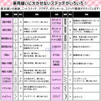 ������̵���ۡڳڥ���_�����ۥ���Υᥳ��ԥ塼���ߥ���JN-51[RS-JA067]