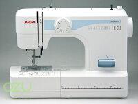 �����JN508DX
