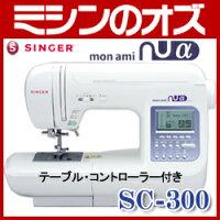������ʥߥ̥��ץ饹SC-300