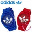 【ペアウォッチ】アディダス 腕時計[ adidas 時計 ]アディダス 時計[ adidas originals 腕時計 ]アディダス オリジナルス 時計[ adidasoriginals 腕時計 ][カップル/お揃い./PAIR/ペア/祝い/ギフト/プレゼント/記念][送料無料]